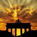 brandenburger tor, dusk, dawn-201939.jpg