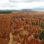 bryce canyon, utah, vacation-2282962.jpg