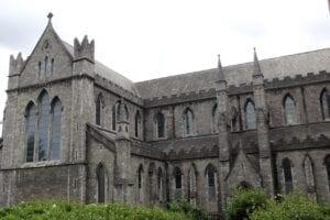 christchurch, dublin, ireland-981855.jpg