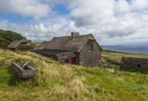 house, country, ireland-3786593.jpg