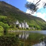 ireland, castle, nature-2408435.jpg