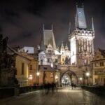 prague, czech republic, city-1168302.jpg