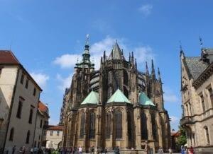prague, st vitus cathedral, czech republic-4293334.jpg
