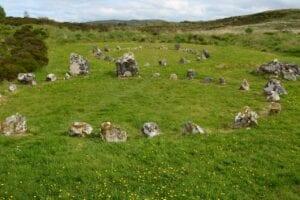 travel, ireland, stone circles-2396313.jpg