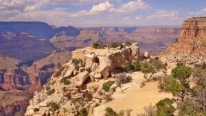 usa, grand canyon, sky-1183571.jpg