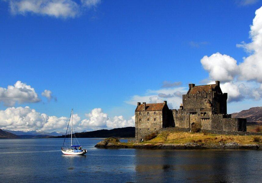 castle, scottish castle, scotland-4765039.jpg
